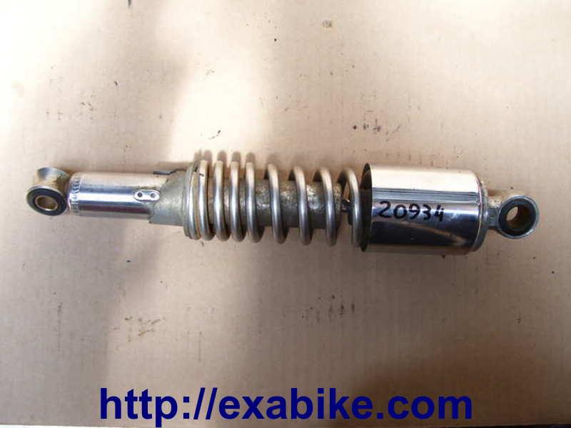 amortisseur GN 125 Amortisseur-Suzuki-GN-125-20934_1